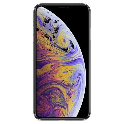 iphone xs краснодар