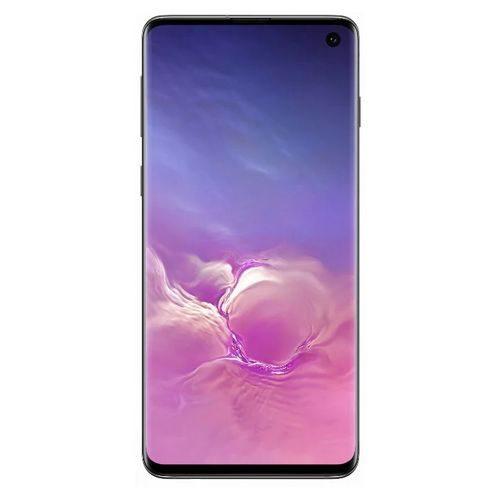 Samsung Galaxy S10 128Gb Оникс