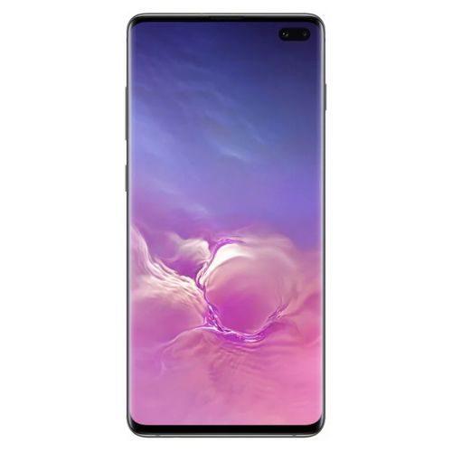 Samsung Galaxy S10 128Gb onyx