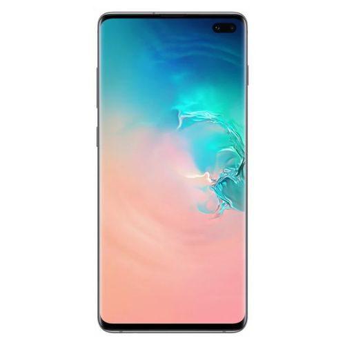 Samsung Galaxy S10+ 128Gb Перламутр