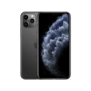 Смартфон Apple iPhone 11 Pro Max 512GB Space Gray