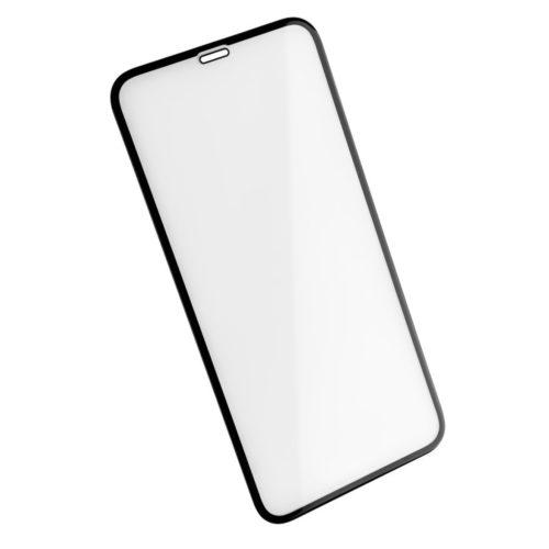 Защитное стекло 3D на iPhone