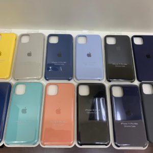 Чехол на iPhone 11 Pro Max Original