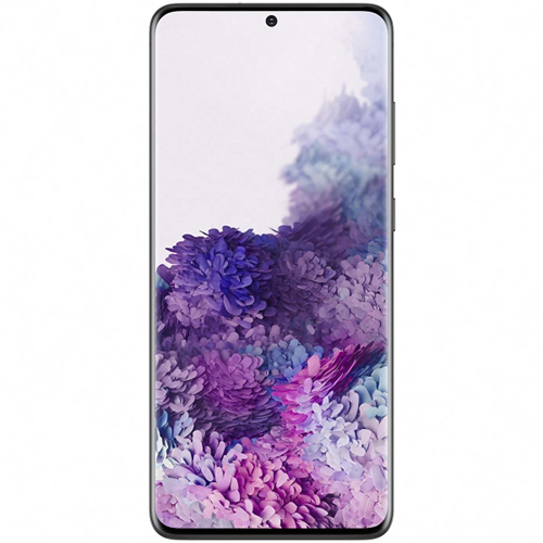 Смартфон Samsung Galaxy S20+  128GB Black