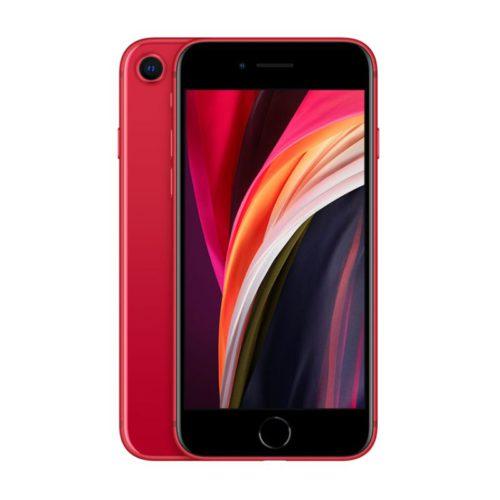Смартфон Apple iPhone SE (2020) 64GB (PRODUCT)RED