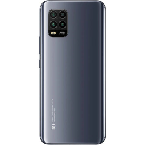 Смартфон Xiaomi Mi  10 Lite 6/128GB Grey