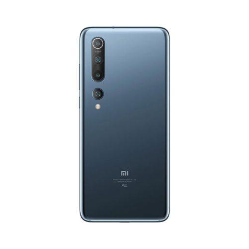 Смартфон Xiaomi Mi 10 8/256GB Grey