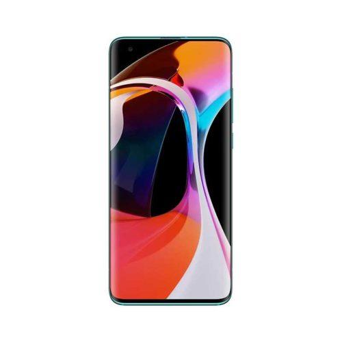 Смартфон Xiaomi Mi 10 8/256GB Green