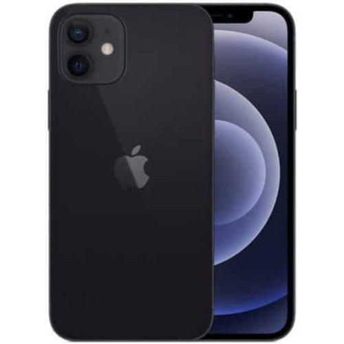 Apple iPhone 12 Mini 64GB (PRODUCT) Red