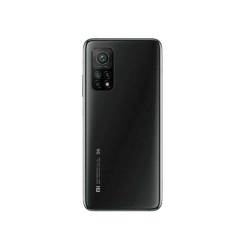 Xiaomi Mi 10T 6/128gb Black Global Version