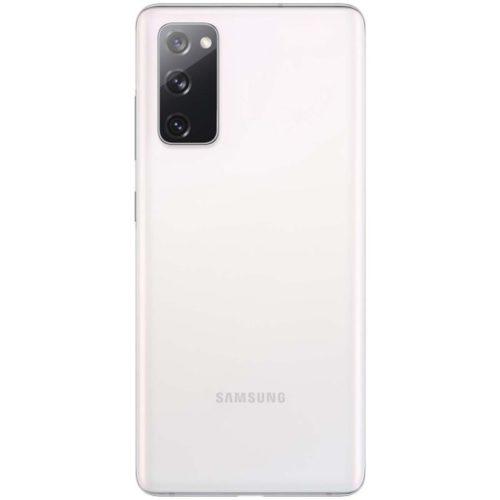 Samsung Galaxy S20 FE 128GB White