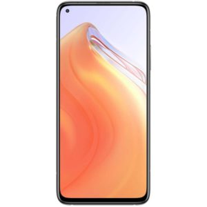 Xiaomi Mi 10T 8/128GB Silver