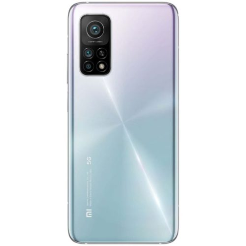 Xiaomi Mi 10T Pro 8/256GB Blue