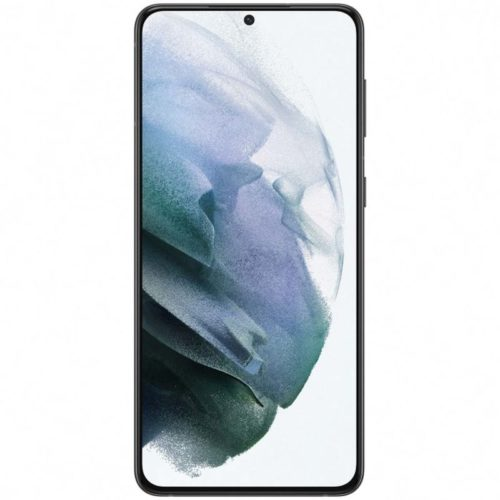 Смартфон Samsung Galaxy S21+ 8/128GB Phantom Silver