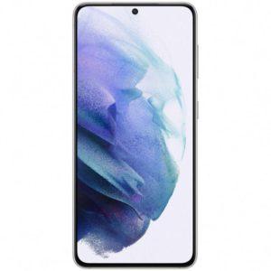 Смартфон Samsung Galaxy S21 8/256GB Phantom White