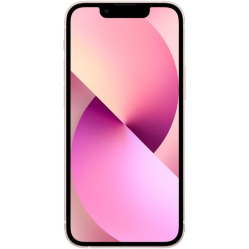 Смартфон Apple iPhone 13 Mini 128GB Midnight