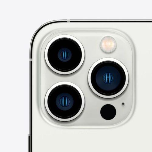 Смартфон Apple iPhone 13 Pro 128GB Sierra Blue RU/A