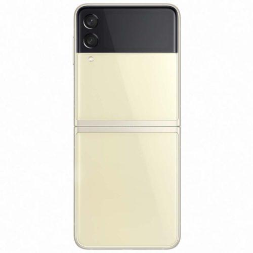 Смартфон Samsung Galaxy Z Flip 128GB Black